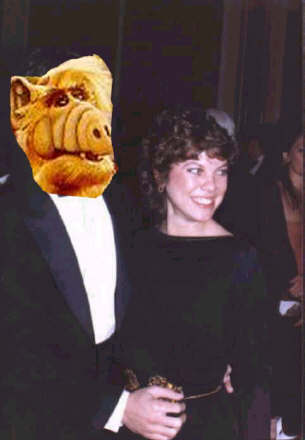 joanie-and-alf.jpg
